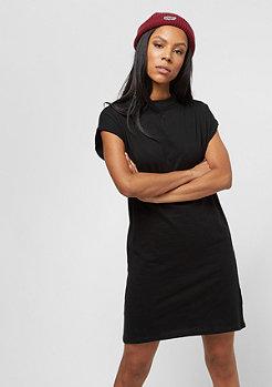 Urban Classics Turtel Extended Shoulder black