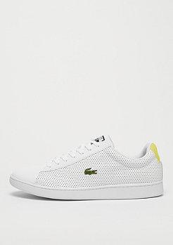 Chaussures Lacoste Blanc En 47 Hommes y0pjqeEMSS