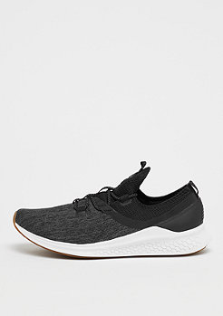 New Balance LAZR Sport black/white