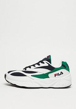 Fila FILA V94M low White/Fila Navy/Shady Glade