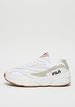 Fila Heritage Venom low white