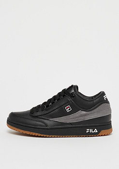 Fila Men Heritage T1 mid black/monument