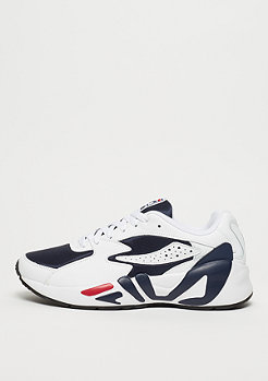 Fila FILA Men Heritage Mindblower fila navy/white/fila red