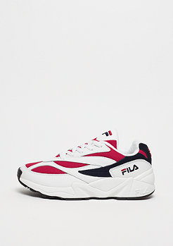 Fila FILA V94M WMNS Low Wmn White/FILA Navy/FILA Red