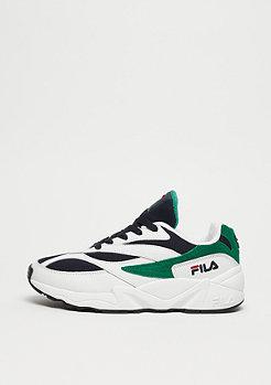 Fila FILA V94M Low Wmn White/FILA Navy/Shady Glade