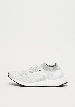adidas UltraBOOST Uncaged ftwr white/white tint/grey two