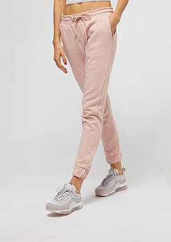 Urban Classics Sweatpants lightrose
