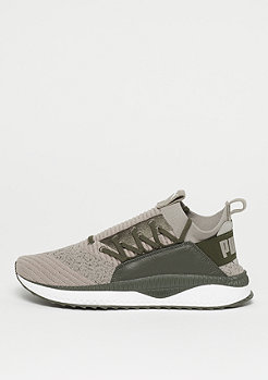Puma TSUGI Jun rock ridge/forest night/white