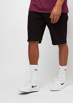 Urban Classics Stretch Twill black