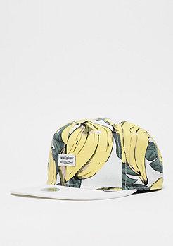 Djinn's 6P Banana multicolor/ivory