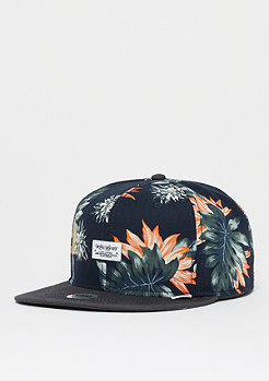Djinn's 6P Pineapple multicolor/navy