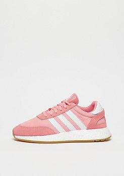adidas I-5923 super pop/ftwr white/GUM 3