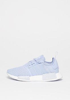 adidas NMD R1 aero blue/aero blue/ftwr white