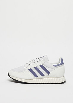 adidas Forest Grove crystal white/cloud white/core black