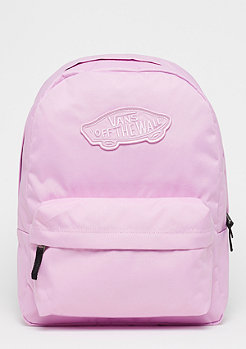 VANS Realm Backpack orchid bouquet