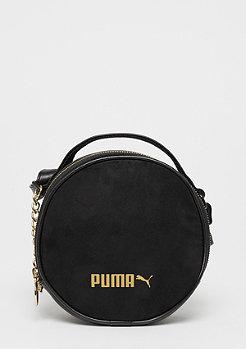 Puma Prime Premium Round Case puma black