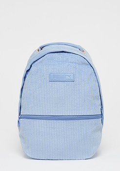 Puma Prime Time Archive Backpack cerulean