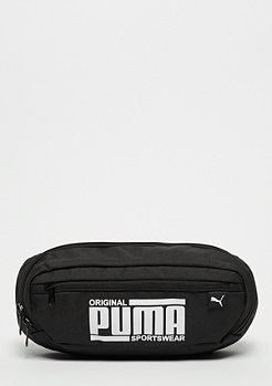 Puma SOLE Waistbag puma black
