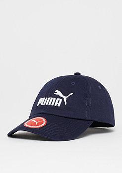 Puma ESS peacoat- no.1