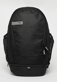 Puma PUMA Vibe Backpack puma black
