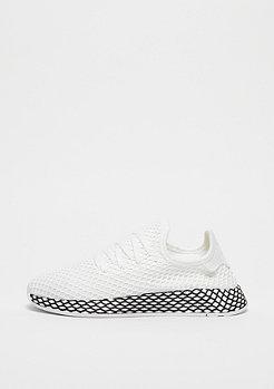 adidas Deerupt Runner ftwr white/ftwr white/core black
