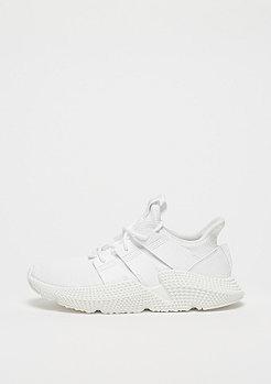 adidas Prophere ftwr white/ftwr white/crystal white