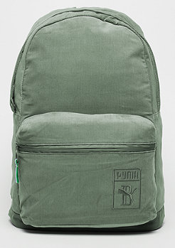 Puma PUMA x BIG SEAN Backpack laurel wreath