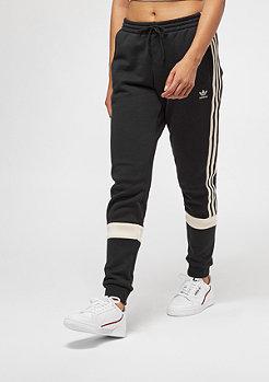 adidas Track black