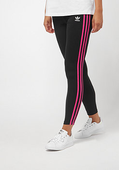adidas Tights black