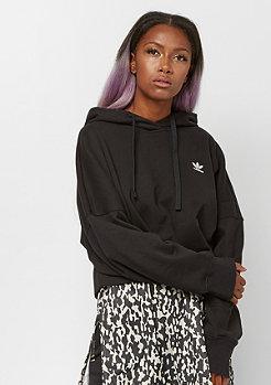 adidas SC Cropped black