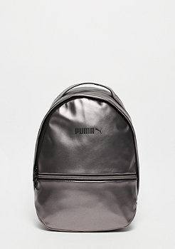 Puma Prime Classics Archive Backpack silver