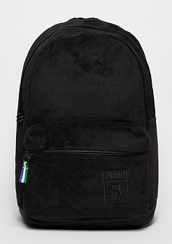 Puma PUMA x BIG SEAN Backpack puma black