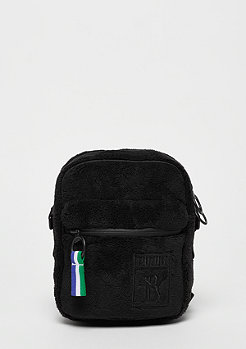 Puma PUMA x BIG SEAN Portable puma black