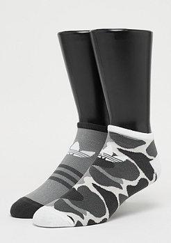 adidas Tref Liner Camo multicolor/white