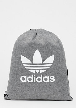 adidas Trefoil Gym Casual black/white