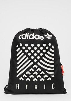 adidas Gymsack black