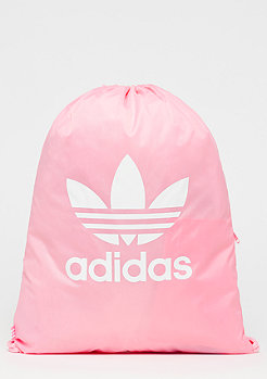 adidas Trefoil light pink