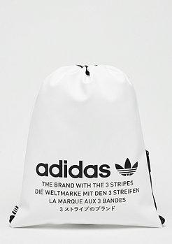 adidas NMD G white