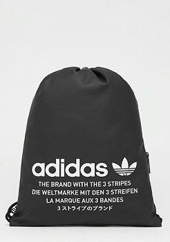 adidas NMD G black