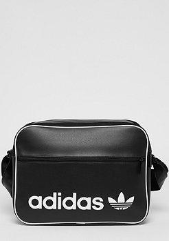 adidas Airliner Vintage black