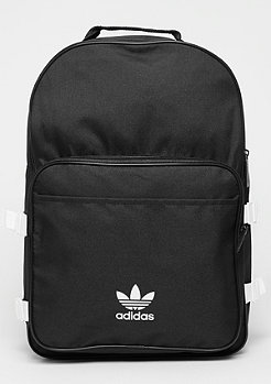 adidas Essential Backpack black