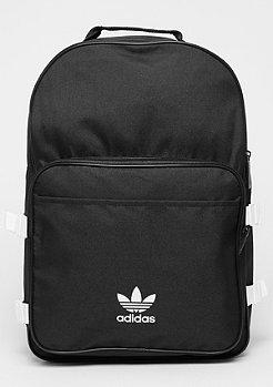 adidas Essential Backpack black