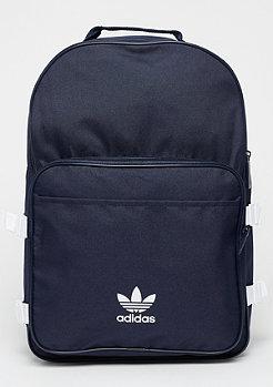 adidas Essential Backpack collegiate navy