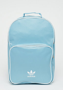 adidas BP Classic Adicolor clear blue