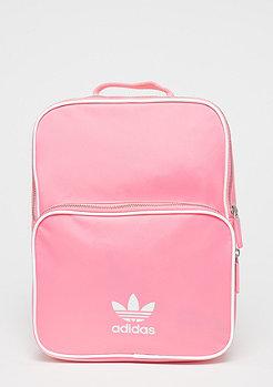 adidas BP Classic M Adicolo light pink