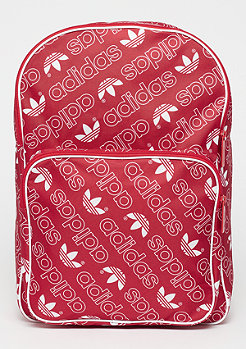 adidas BP Class AC GR collegiate red/white