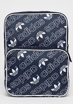 adidas BP Classic M AC GR collegiate navy/white
