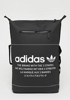 adidas NMD S black
