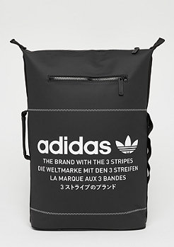adidas NMD Backpack S black