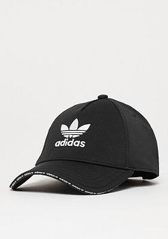 adidas Baseball Cap black